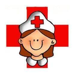 Que día es el Día de la Enfermera – imágenes, frases e información
