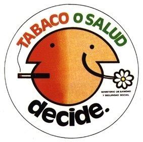 Las mejores imágenes del Día Mundial sin Tabaco para el 31 de mayo
