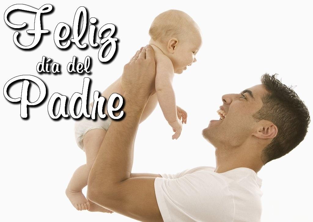 Que día es El Día del Padre, frases, imágenes y mensajes