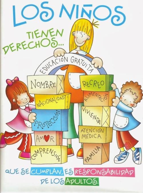 Felíz Día del Niño  (13)