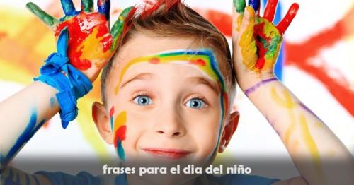Felíz día del Niño  (6)