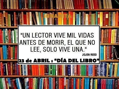 - The Books Lover