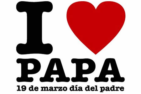 dia-papa_rqt1