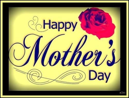Felíz día de la Madre tarjetas frases (7)