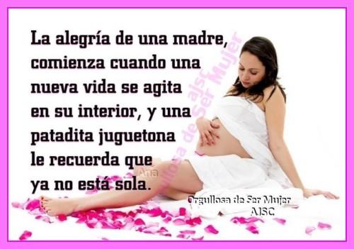 Feliz dia de la Madre Frases mensajes (13)