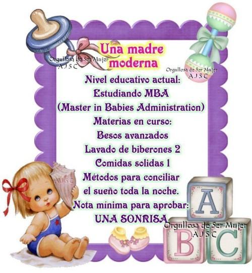 Feliz dia de la Madre Frases mensajes (7)
