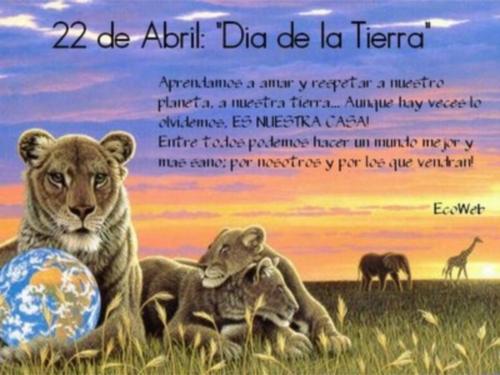 dia de la tierra frases  (3)