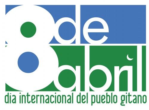Que día se festeja el Día Internacional del Pueblo Gitano