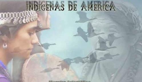 Que día se celebra el Día del Indio Americano