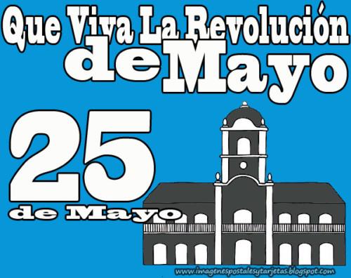 25 de mayo infantiles revolucion de 1810  (6)
