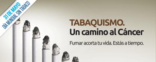 Que día es el Día Mundial Sin Tabaco – imágenes, frases y mensajes alusivos