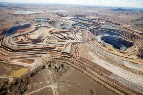 Día de la Minería en Argentina: imágenes e información para el 7 de Mayo