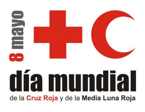 Que día es el Día de la Cruz Roja, frases, imágenes e información