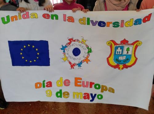 Día de europa (1)