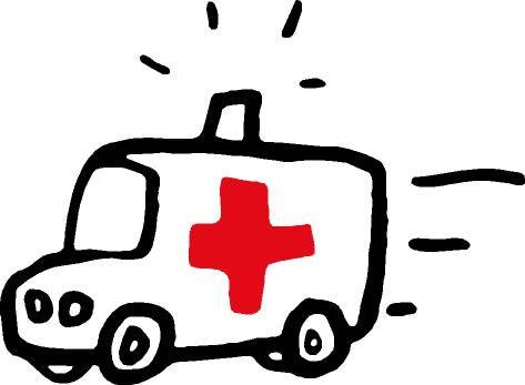 Que da es el Da de la Cruz Roja frases imgenes e informacin