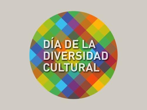 Imágenes Para El Día De La Diversidad Cultural Con