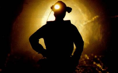 Día de la Mineria -  7 de mayo (10)