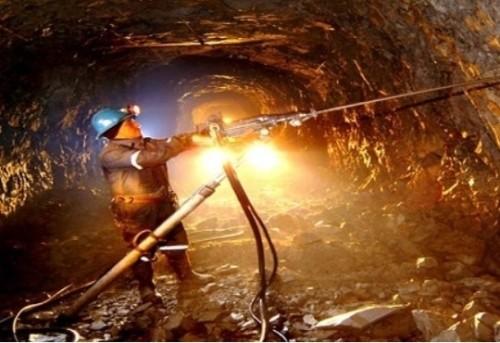 Día de la Mineria -  7 de mayo (4)