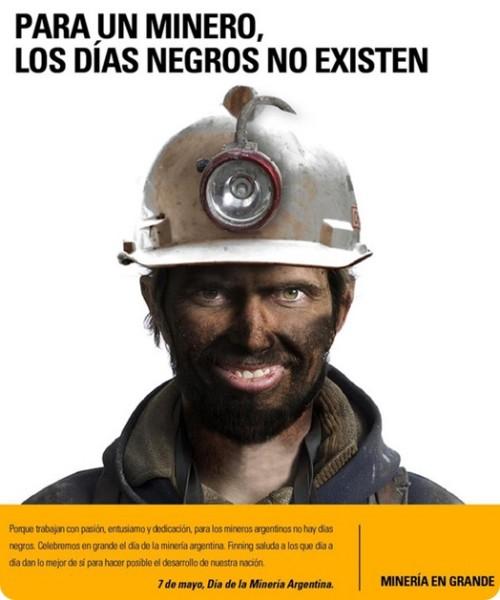 Día de la Mineria -  7 de mayo (6)