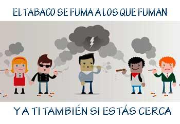 Día sin Tabaco - 31 de mayo (10)