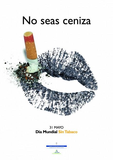 Día sin Tabaco - 31 de mayo (6)