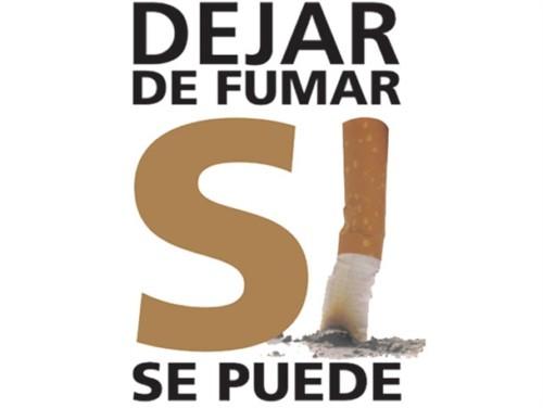 Día sin Tabaco - 31 de mayo (8)