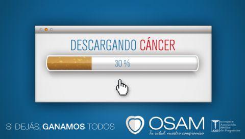Día sin Tabaco Frases  (3)