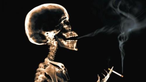 Mensaje Dia Mundial sin Tabaco  (4)