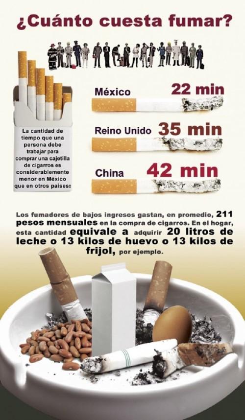 Mensaje Dia Mundial sin Tabaco  (9)