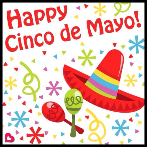 cinco de Mayo (9)