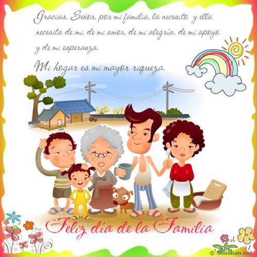 Amiga abuelita nueva - 2 part 5