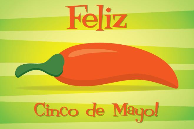 feliz Día cinco de Mayo (6)