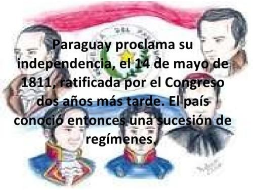 historia-del-paraguay-7-728