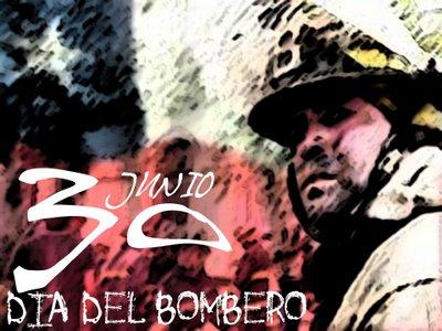 Imágenes y frases para celebrar el Día del Bombero en Chile