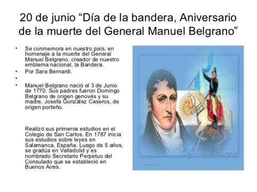 20 de junio - dia de la Bandera Argentina (10)