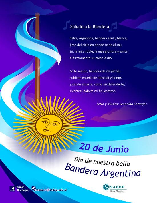 20 de junio - dia de la Bandera Argentina (23)