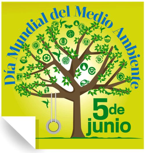 Día del Medio ambiente Frases y mensajes (1)