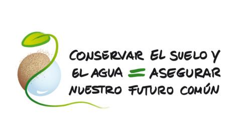 Día del Medio ambiente Frases y mensajes (11)