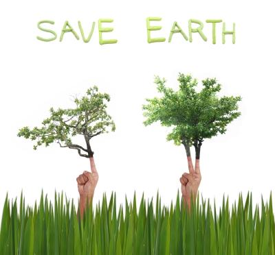 Día del Medio ambiente Frases y mensajes (4)