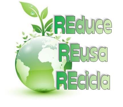Día del Medio ambiente Frases y mensajes (8)