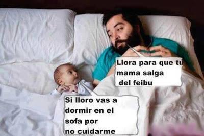 Día del Padre - frase - imagen  (1)