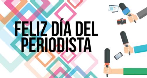 Frases Día del Periodista (1)