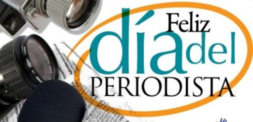 Frases Día del Periodista (10)