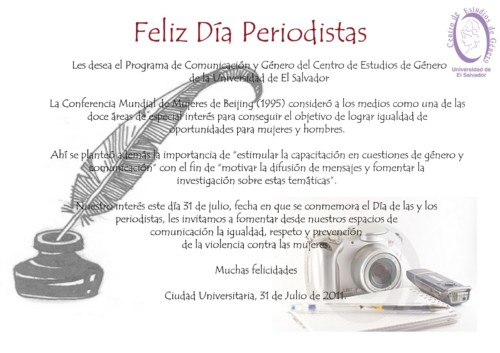 Frases Día del Periodista (4)