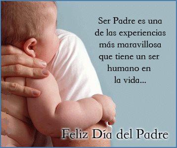 Frases feliz dia del padre imagenes (19)