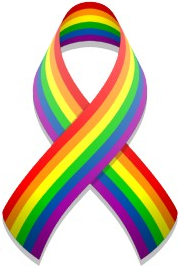 día del orgullo Gay - lgtb (3)