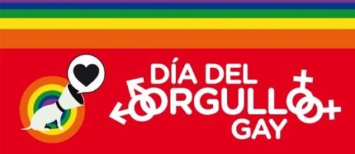 día del orgullo Gay - lgtb (5)