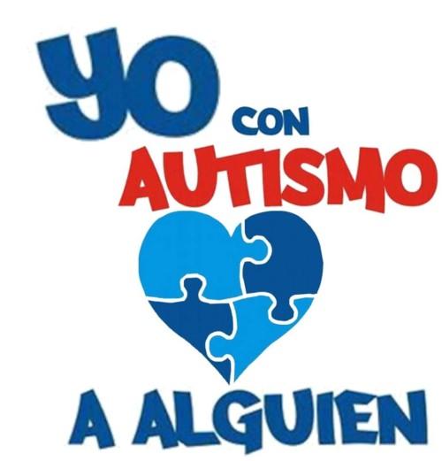 día del orgullo autista (10)