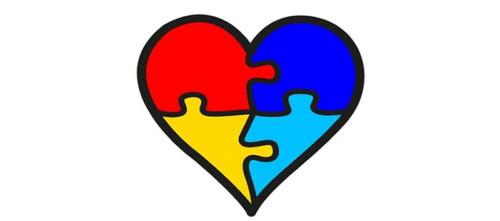 día del orgullo autista (8)
