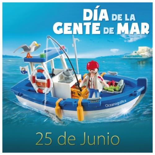 dia de la gente de mar  (1)